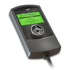 Edge Products 36030 EvoHT Programmer For Dodge/RAM Diesel Engines ... Edge Evolution Cts Programmer 2007 Gmc Sierra Truckin Magazine The 2016 Lithium Grey On 22s 35s Ford F150 Forum Bully Dog Bdx Performance For The Ford Youtube Superchips Flashcal 3545 Tire 1998 2015 Dodge Ram Will Tuning Void My Warranty Buy New Upgrade Waterproof 3650 3900kv Rc Brushless Motor 60a Esc Jiu Enterprise Group Co Limited China Manufacturer Company Profile Chevy Truck 5057l 98 Fuelairsparkcom Scania Vci 3 Software Sdp3 232 Free Download Diagnostic Tool Iveco Eltrac Kit For Trucks Automotive Diagnostic Equipment Im Making A Vehicle Configurator How To Change My Object