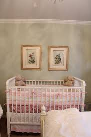 Southern Bourbon Mountains: Baby Girl Nursery Gently Used Pottery Barn Kendall Fixed Gate Cribs Available In Blankets Swaddlings Used White Crib With Toddler Beds 10024 Best 25 Barn Discount Ideas On Pinterest Register Mat In Dresser Chaing Table Combination Extra Wide Topper Fniture Jcpenney Baby For Cozy Bed Design Nursery Pmylibraryorg Desks Arhaus Bentley Collection Distressed Wood Office