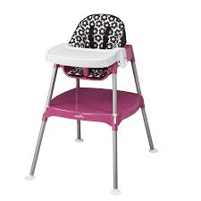 Evenflo Majestic High Chair by Furniture Black And White Evenflo High Chair Cover For Cozy