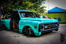 My Friend's '69 Chevy C10 - Album On Imgur Chevrolet Ck 10 Questions 69 Chevy C10 Front End And Cab Swap 1969 12ton Pickup Connors Motorcar Company C20 Custom Camper Special Pickups Pinterest Vintage Chevy Truck Searcy Ar C10 For Sale Classiccarscom Cc1040563 New Cst10 Sold To Germany Glen Burnie Md Matt Sherman Mokena Illinois Classic Cars Cst Ross Customs F154 Kissimmee 2016 Short Bed Fleet Side Stock 819107 Sale 2038653 Hemmings Motor News