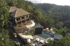 100 Ubud Hanging Garden Bali S Of The Bible