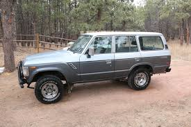 1988 Toyota Land Cruiser FJ62, Rust Free New Mexico Truck - Sigfrids ... Check Out The Reissued Toyota Land Cruiser 70 Pickup Truck The 1964 Fj45 Landcruiser Still Powerful Indestructible Australia Ens Industrial Cruisers Top Cdition Waiting For You 2014 Speed Used Car Nicaragua 2006 1981 Bj45 Second Daily Classics 1978 Hj45 Long Bed Pickup Price 79 Pick Up Diesel Hzj Simple Cabin