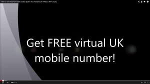 How To: Get Virtual UK Mobile Number [Call & Text Forwarder] For ... Should You Adopt Google Voice For Business April 2013 Rebtel Mobile Voip App Make Free Cheap Phone Calls Sms How To Turn Your Nexus 7 Tablet Into A Phone Free Calls Text Get Virtual Uk Number Call Forwarder Number Verification Global And Receive Free Phone Calls W Own On Your Internet Get Nonvoip Quora Bitrix24 Virtual At Spikkocom 6 Steps Magic Jack Plus 2014 Months Of Service Sealed Retail Make Intertional Landlines Mobiles