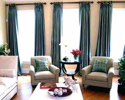 Curtains And Drapes Ideas Living Room Bedroom Affordable