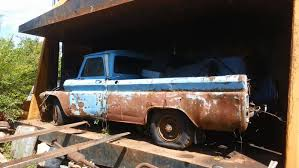 Car Crusher Crushing Cars 20 1966 Gmc Truck - YouTube File1966 Gmc Cseries Pickupjpg Wikimedia Commons 1966 Truck 4x4 For Sale Classiccarscom Cc940301 Model D4000 4x2 Tow Truck 4 Photohraphed At The H Flickr Dans Garage Other Models Sale Near Cadillac Michigan 49601 Pickup 1321px Image 1 Pickup Duane Stizman Hot Rod Network Rm Sothebys 1000 Shortbed Fleetside Auburn Longbed Classic Cc1047880 471966 Chevy Interior Chrome Window Crank Handle Dump Truck Item 7316 Sold June 30 Cstruction