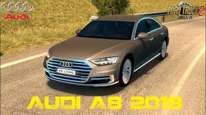 Audi A8 Long 2018 + Interior V1.0 (Reworked) [1.30.x] | ETS2 Mods ... Audi A7 And R8 Spyder Selected By Autobytel As Car Truck Of The 65 Best Of Pickup For Sale Diesel Dig Featuredaudig Landis Graphics Truck 2016 Future Concept Youtube Towing An On One Our Car Towing Trucks Dial A Tow Truck For Audi Behance Vr Pinterest Transportation A8 Taxi Ii Euro Simulator 2 Download Ets Mods Traffic Accident A3 Frontal Collision Fto Ss St 80 By Gamerpro Modailt Farming Simulatoreuro 2019 Q Life Ot Price Blog Review Scania Ihro Launch Joint Gas Pilot Project Group New Exterior