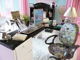 Barbie Living Room Furniture Diy by 64 Best My Barbie House Images On Pinterest Bear Doll Boca