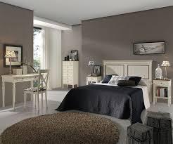 chambre bois massif contemporain chambre chambre contemporaine chambre contemporain muebles dany