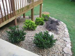 Landscaping Around A Deck | LightsOnTheLake: Rock Garden Around ... Better Homes And Gardens Landscaping Deck Designer Intended 40 Small Garden Ideas Designs Better Homes And Landscape Design Software Gardens Styles Homesfeed Best 25 Fire Pit Designs Ideas On Pinterest Firepit Autocad Landscape Design Software Free Bathroom 72018 Ondagt Free App Pergola Plans Home 50 Modern Front Yard Renoguide Landscaping Deck Designer Backyard Decks