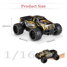 1/16 27Mhz High Speed 20km/h Off-Road RC Monster Truck Remote ... Robbygordoncom News A Big Move For Robby Gordon Speed Energy Full Range Of Traxxas 4wd Monster Trucks Rcmartcom Team Rcmart Blog 1975 Datsun Pick Up Truck Model Car Images List Party Activity Ideas Amazoncom Impact Posters Gallery Wall Decor Art Print Bigfoot 2018 Hot Wheels Jam Wiki Redcat Racing December Wish Day 10 18 Scale Get 25 Off Tickets To The 2017 Portland Show Frugal 116 27mhz High Speed 20kmh Offroad Rc Remote Police Wash Cartoon Kids Cartoons Preview Videos El Paso 411 On Twitter Haing Out With Bbarian Monster Beaver Dam Shdown Dodge County Fairgrounds