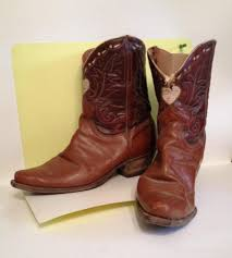 Womens Boots Sale Online Vintage Ladies Boots, Tony Lama Cowboy ... Roper Boot Barn Brad Paisley Unleashes His Inner Fashionista Creates New Clothing Boot Presents At 2017 Icr Conference Muck Boots And Work Horse Tack Co Sheplers Will Become By The End Of Year Wichita Justin Womens Gypsy Collection 8 Western Opens First Council Bluffs Store Local News Jama Mens Fashion Wear 12 Best 25 Cody James Ideas On Pinterest Good Hikes Near Me Darcy Mudjug Compton Twitter Get Your Mudjugs In Select Boots For Men Western Warm Springs With Mad Dog 10282017 1027 The Coyote
