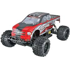 Redcat Racing 1/5 Rampage XT Gas Truck 4WD RTR Red | TowerHobbies.com Losi 15 5ivet 4wd Offroad Rc Truck Bnd With Gas Engine Black King Motor X2 Short Course 34cc Blackwhite Redcat Racing Rampage Mt V3 Rtr Orange Towerhobbiescom Rovan Baja 24g Rwd Rc Car 80kmh 29cc 2 Stroke Buggy Savage 18261044 Hsp 110 Scale Models Nitro Power Off Road Monster Traxxas Revo Powered W Accsories Bundle For Parts Pro Scale Gas Rc Truck Youtube Whosale Rampagextblue Xt 30cc Buy