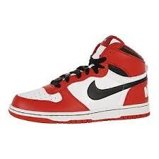 Big Nike High