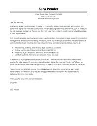Attorney Resume Examples Law Samples Family Best Legal Letter Lawyer