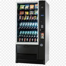 Vending Machines Coffee Machine Drink