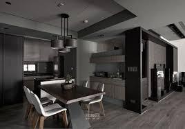cuisine 駲uip馥 petit espace id馥 plan de travail cuisine 100 images cr馥r un site de
