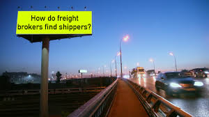 How Do Freight Brokers Find Shippers? 5 Lead Gen Tips