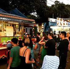 Santa Monica Food Truck Lot - Početna | Facebook Commission Moves To Legalize Regulate Food Trucks Santa Monica Global Street Food Event With Evan Kleiman In Trucks Threepointsparks Blog Private Ding Arepas Truck In La Fast Stock Photos Images Alamy Best Los Angeles Location Of Burger Lounge The Original Grassfed Presenting The Extra Crispy And Splenda Naturals Truck Tour Despite High Fees Competion From Vendors Dannys Tacos A Photo On Flickriver