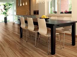 us floors coretec plus 5 planks red river hickory