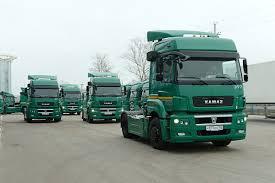 KAMAZ Trucks For Nizhny Novgorod Oblast Maz Kamaz Gaz Trucks Farming Simulator 2015 15 Ls Mods Kamaz 5460 Tractor Truck 2010 3d Model Hum3d Kamaz Tandem Ets 2 Youtube 4326 43118 6350 65221 V10 Truck Mod Ets2 Mod Kamaz65228 8x8 V1 Spintires Mudrunner Azerbaijan Army 6x6 Truck Pictured In Gobustan Photography 5410 For Euro 6460 6522 121 Mods Simulator Autobagi Concrete Mixer Trucks Man Tgx Custom By Interior Modailt Gasfueled Successfully Completes All Seven Stages Of