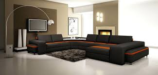 canapé grand angle articles with canape chesterfield velours tag canape avec