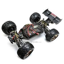 Dropship VKAR RACING BISON V2 1:10 80 - 90km/h 2.4GHz 2CH 4WD ... Redcat Racing Volcano Epx Pro 110 Scale Electric Brushless Blackout Sc Pro Rtr Blue Traxxas Slash 2 Wheel Drive Readytorun Model Rc Stadium Erevo Monster Truck Buy Now Pay Later Hsp 94186 Pro 116 Power Off Road 18th Mad Beast Overview Helion Select Four 10sc 4wd Short Course Review Arrma Granite Blx Big Squid Waterproof Remote Control Tru Ace Special Edition At Hobby Warehouse Brushl Zd 10427 Zd10 The Best Car Under 200 Fpvtv