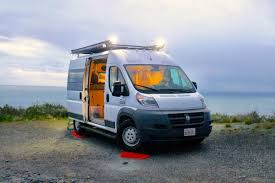 The 5 Best Affordable RVs And Camper Vans You Can Buy Right Now - Curbed Truck Accsories In Phoenix Arizona Access Plus Our Twoyear Journey Choosing A Popup Camper Lifewetravel Kiel Hauling From Coast To Camper Adventure For The Love Of Pop Up Custom Made Campers Own An F150 Raptor We Have Just For You 2003 Toyota Tacoma 4x4 V6 1994 Bigfoot 611 Import 1964 Ford Econoline Truck Camper Sale Classiccarscom Cc944199 Just Lego And Do It Magazine 2 Bisgas81l The 1947 Present Field Review Popup Stealthy Mini Outdoorx4 Vehicle Pop Up Flickr Camping