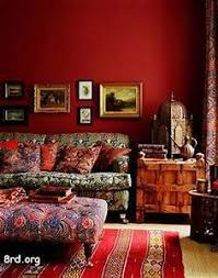 Red Leather Couch Living Room Ideas by Living Room Colors Red Couch Living Room Ideas Living Room With