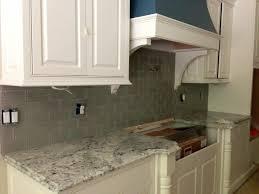 Glass Tiles For Backsplash by Kitchen Backsplash Superb Glass Kitchen Wall Tiles White