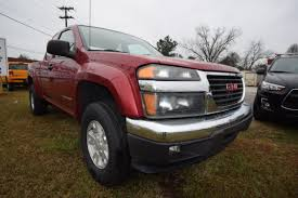 Buy Here Pay Here Seneca SC|Used Cars Clemson SC|Bad Credit No ... Greenville Used Vehicles For Sale Chevrolet Of Spartanburg Serving Gaffney Sc 2018 Jeep Renegade Vin Zaccjabb6jpg769 In Greer Car Dealership Taylors Penland Automotive Group Trucks Toyota And 2019 Tundra What Trumps Talk German Auto Tariffs Means Upstate Cars Suvs Sale Ece Auto Credit Buy Here Pay Seneca Scused Clemson Scbad No Ford Dealer In Canton Nc Ken Wilson Fairway Bradshaw Your