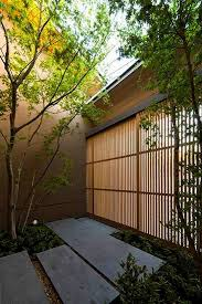 canap駸 le corbusier de 533 bästa 純粹良域 bilderna på moderna hus