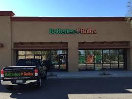 tucson batteries plus bulbs store phone repair store 101 az