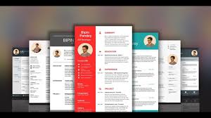 Create Resume In 2-4 Minutes - Best Resume Builder App 2019 - YouTube Online Resume Maker Make Your Own Venngage Microsoft Word 2003 Templates Free Marvelous Rumes Five Important Facts That Invoice And Template Ideas Federal Job Resume Builder Kazapsstechco How To Get Job In 62017 With Police Officer Best Psd Ai 2019 Colorlib Uerstand The Background Of The Perfect Wwwautoalbuminfo Write A Wning Builders Apps 2018 Download 2017 Writing Cover Letter Tips Creative Samples