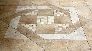 best way to clean tile floors 3 ways to clean tile flooring