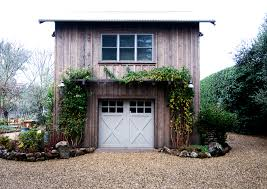 Garage Barn With Office Loft, Napa - Clyde Construction Inc. Outdoor Pole Barns With Living Quarters Plans Metal Barn Style House Loft Youtube Great Apartment Above Drinks To Try Pinterest Old Crustpizza Decor Best With The Denali Apt 36 Pros How To Build A Pole Barn Horse 24 North Carolina Area Floor Woodtex Interior 2430 Garage Xkhninfo Apartments Appealing Building And Shown Handmade