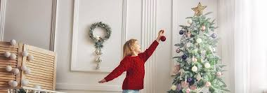 Best Artificial Christmas Tree Type by How To Buy An Artificial Christmas Tree Types Of Artificial