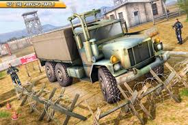 US Army Truck Driving Parking Simulator - Free Download Of Android ... This Exmilitary Offroad Recreational Vehicle Is A Craigslist British Army Vehicles In Croatia During Operation Joint Endeavor 1969 10ton Truck 6x6 Dump Truck Item 3577 Sold Au Belarus Selling Its Ussr Trucks Online And You Can Buy One Ww2 Has To Rescue Fire From The Mud Youtube Gm Unveils Hydrogenpowered Selfdriving For Working 1967 2014 M109a2 M35a2 Military 6x6 Multifuel Rv Camper Cargo Volvo Plans Divest Part Of Business That Includes Mack Defense Vehicles Touch A San Diego Axalta Coating Systems Coats Latest Generation Vehicle Wikipedia