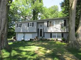 100 Mell Homes 3 Pell Dr Bethel CT 06801 MLS 99188446 Coldwell Banker
