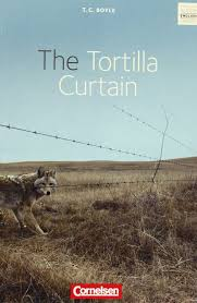 tortilla curtain book summary centerfordemocracy org