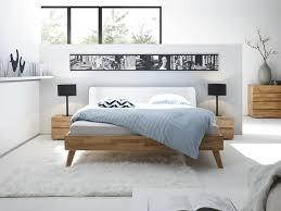bohemian exotisches schlafzimmer