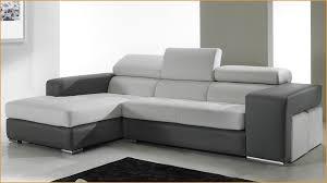 canape design discount canap d angle cuir design trendy canap duangle design en cuir