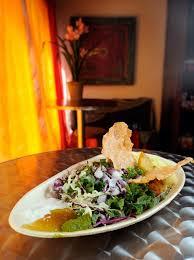wellman cuisine thali plate nimita s cuisine