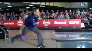 Chris Barnes PBA Bowling SLOW Approach & Timing - YouTube 2017 Grand Casino Hotel Resort Pba Oklahoma Open Match 5 Chris Barnes 300 Game South Point Geico Shark Youtube Pro Bowling Rolls Into Portland The Forecaster Marshall Kent Pbacom Japan 2016 Dhc Invitational 1 Vs Shota Vs Norm Duke Xtra Slow Motion Bowling Release Jason Belmonte Yakima Bowler Wins His Second Title In Three Tour Pbatour Twitter