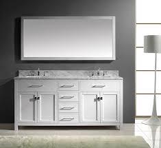 Home Depot Bathroom Cabinets Wall by Bathroom Sink Cabinets Lowes Wall Hung Vanity Bathroom Cabinets