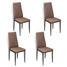 esszimmerstühle estexo hochlehner esszimmer stuhl modell
