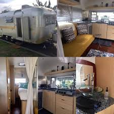 100 Restored Airstream Trailers THINGS TO CONSIDER BEFORE BUYING A VINTAGE TRAILER Go RVing