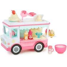 Num Noms Lipgloss Truck Craft Kit - Walmart.com How Amazon And Walmart Fought It Out In 2017 Fortune Best Truck Gps Systems 2018 Top 10 Reviews Youtube Stops Near Me Trucker Path Blamed For Sending Trucks Crashing Into This Tiny Arkansas Town 44 Wacky Facts About Tom Go 620 Navigator Walmartcom Check The Walmartgrade In These Russian Attack Jets Trucking Industry Debates Wther To Alter Driver Pay Model Truckscom Will Be The 25 Most Popular Toys Of Holiday Season Heres Full 36page Black Friday Ad From Bgr