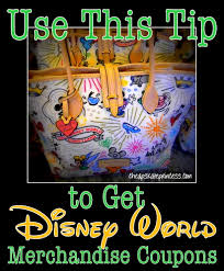 How Can You Get Merchandise Coupons For Disney World And Disneyland ... Top 10 Jewelry Jeulia 70 Off The Mimi Boutique Coupons Promo Discount Codes Vancaro Postimet Facebook Reviews Wwwgiftcardmall Gift 6pm Outlet Coupon Code Ynl Gorillaammocom Coupon Codes Promos August 2019 30 Pura Vida Bracelets Coupons Promo Coder Competitors Revenue And Employees Owler Company Profile 20 Inspirational Wedding Ring Sets Blue Steel Dont Worry Be Happy Now Is Your Chance To Tutbo Tax Can I Reuse K Cups