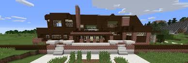 100 Frank Lloyd Wright La Craft Minecraft Meets KCET