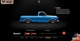 Car-Revs-Daily.com -- Valvoline Reinvention Project Trucks ... Use A Move Bumpers Kit To Build Your Own Custom Heavyduty Bumper Build Your Own 500hp Chevy Truck With Valvoline Benefits Of Trading In Car Trade Near Kalamazoo Mi Theres Nothing Mysterious About Building Bed Brilliant Trucks 2016 7th And Pattison Nopycamper Expedition Portal Jrp Rc The 2wd Work Update 1 Youtube Release Date Pickup Diy Camper Owning Unleashes Cool Drivgline Jeep Metal Storage Buildings Online Beautiful 2014 Showfest